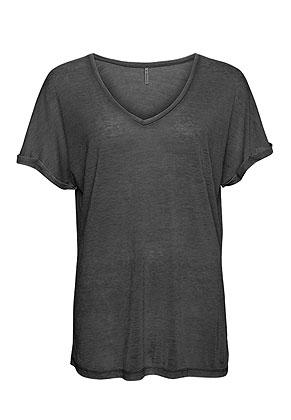 www.misstella.de - T-shirt