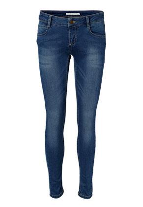 www.misstella.com - Jeans 7/8