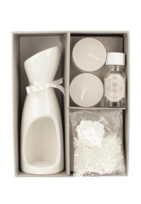 www.misstella.com - Aroma gift box