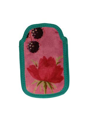 www.misstella.nl - Hoesje/case voor iPhone 5