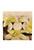 www.misstella.es - Luz de té/vela perfumada Vanilla Flower
