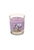 www.misstella.nl - Geurkaars English Lavender