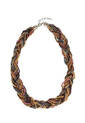 www.misstella.com - Necklace