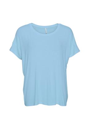 www.misstella.com - T-shirt