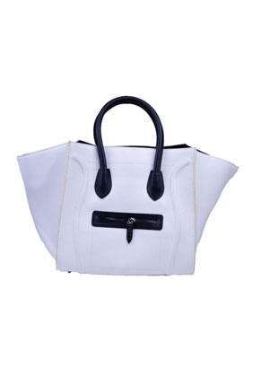 www.misstella.com - Handbag/shopper tote bag
