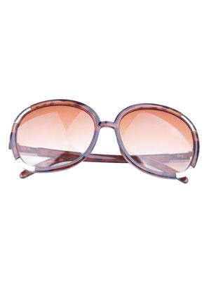 www.misstella.com - Sunglasses