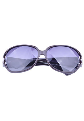 www.misstella.com - Sunglasses