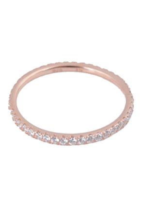 www.misstella.com - 925 Silver ring
