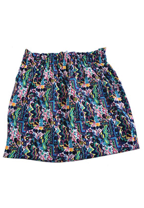 www.misstella.com - Skirt