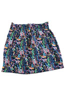 www.misstella.com - Skirt - F02312