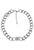 www.misstella.nl - Statement halsketting (ID necklace)