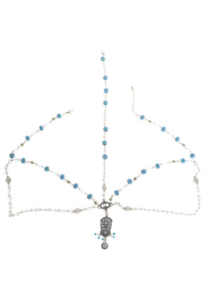 www.misstella.com - Hair jewelry