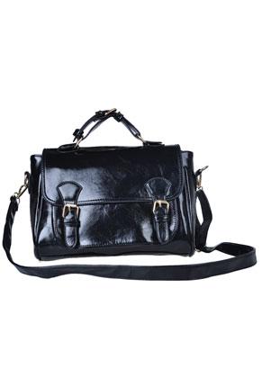 www.misstella.com - Handbag/cross body bag