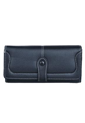 www.misstella.com - Wallet