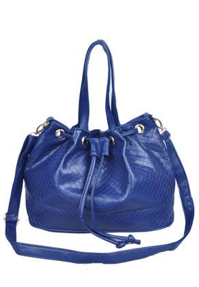 www.misstella.nl - Bucket bag