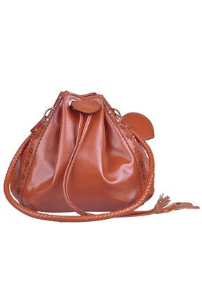 www.misstella.com - Bucket bag