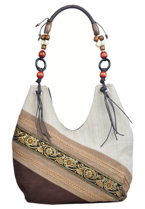 www.misstella.com - Shoulder bag
