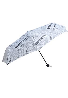 www.misstella.nl - Paraplu
