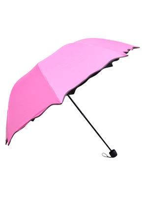 www.misstella.de - Regenschirm