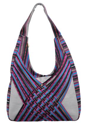 www.misstella.es - Bolso bandolera/shopping