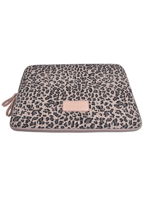 www.misstella.nl - Laptop sleeve 13 - 13,3 inch