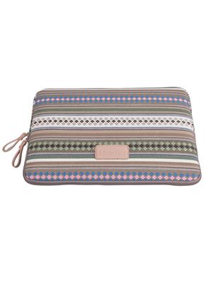 www.misstella.com - Laptop sleeve 13 inch