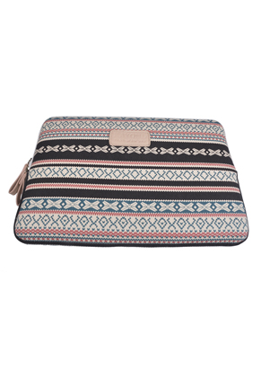 www.misstella.com - Laptop sleeve 13 inch