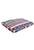 www.misstella.nl - Laptop sleeve / laptoptas 13,3 inch