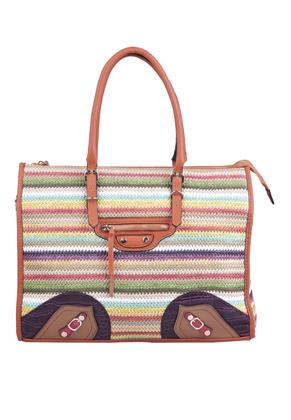 www.misstella.nl - Shopper