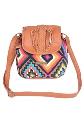 www.misstella.fr - Bucket bag