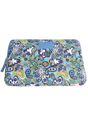 www.misstella.com - Laptop sleeve 14 inch