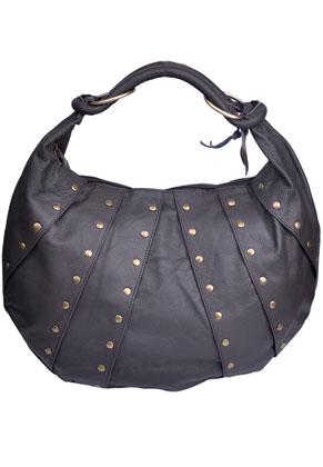www.misstella.com - Leather handbag