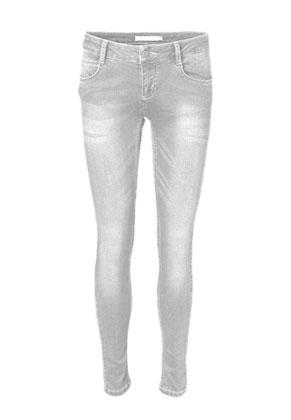 www.misstella.fr - Jeans 7/8