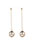 www.misstella.com - Earrings