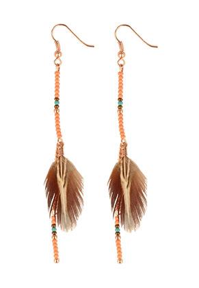 www.misstella.com - Ibiza earrings