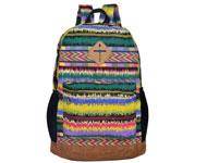 25597ff62a7 De grootste keus in Aztec Rugzakken   Misstella