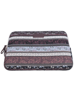 www.misstella.com - Laptop sleeve 14 inch