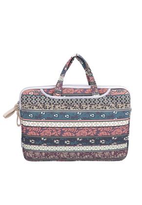www.misstella.com - Laptop sleeve / laptop bag 14 inch