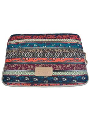 www.misstella.nl - Laptop sleeve 17 inch