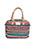 www.misstella.com - Laptop bag 15 inch