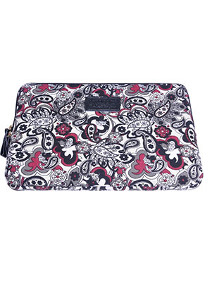 www.misstella.com - Tablet/I-pad sleeve