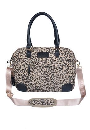 www.misstella.com - Laptop bag 13 inch