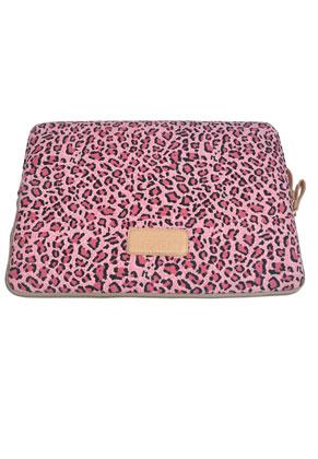 www.misstella.com - Laptop sleeve 13,3 inch
