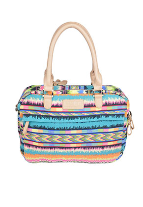 www.misstella.com - Laptop bag 14 inch