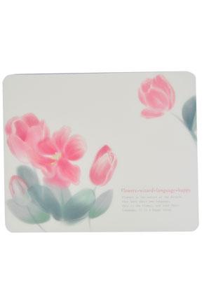 www.misstella.com - Mouse pad