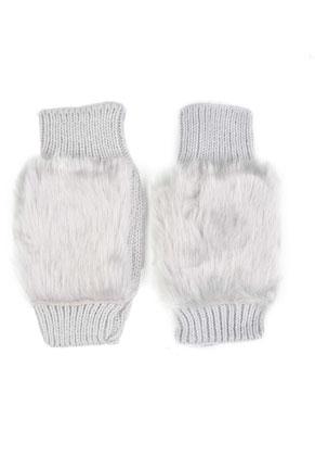 www.misstella.com - Fingerless gloves