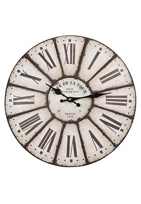 www.misstella.com - Clock