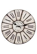 www.misstella.com - Clock - F03376