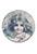 www.misstella.com - Coaster angel