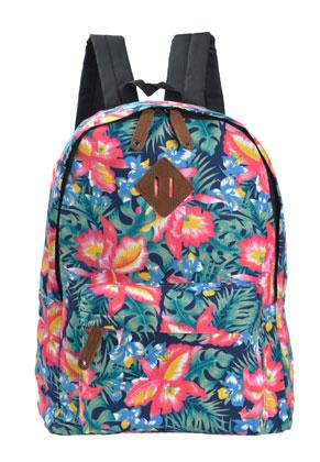 www.misstella.com - Backpack